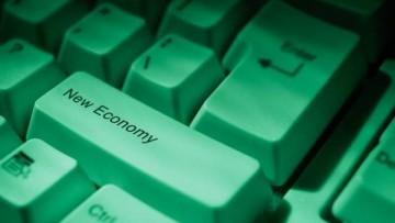 Le imprese delle green economy crescono in Italia
