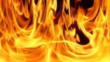 Prevenzioni incendi: arriva la prima proposta di formazione a distanza