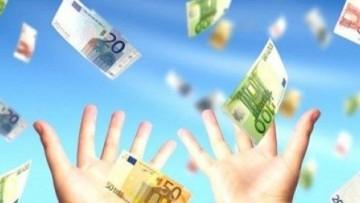 Anche i professionisti potranno usufruire del Fondo centrale di garanzia per le Pmi