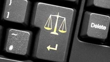 Il Ctu e il Processo civile telematico: quali vantaggi?