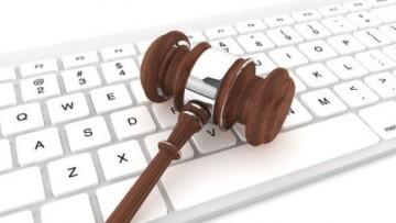Processo civile telematico: gli adempimenti del CTU