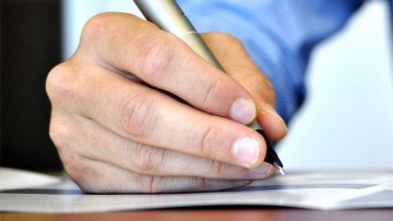 Assicurazione professionale: i periti scelgono Aig