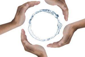 La gestione delle risorse idriche vista dalla parte delle aziende