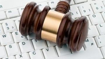Processo civile telematico obbligatorio dal 30 giugno 2015 in Corte d'Appello