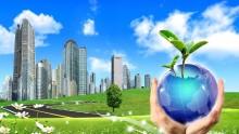 Efficienza energetica, Aicarr: 'Istituire un'unita' di missione'