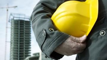 Norme per la valorizzazione del patrimonio edilizio esistente