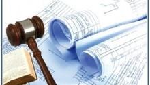 Ctu: le regole della responsabilita' civile e l'obbligo del risarcimento del danno