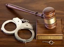 Ctu: la perizia errata comporta anche la responsabilita' penale