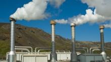 I periti industriali nella Piattaforma Geotermica