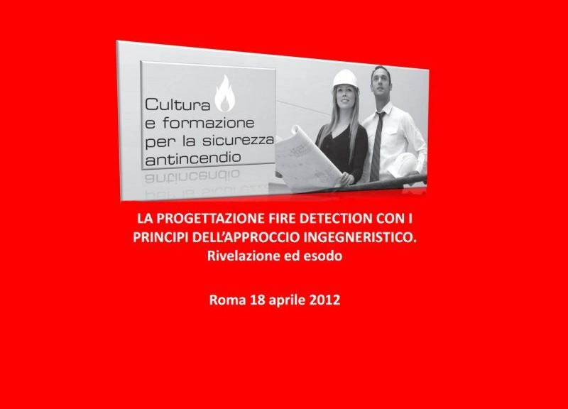 wpid-2667_antincendio.jpg