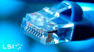 Nuovo software di gestione del traffico per applicazioni Ethernet