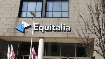 Rete delle professioni tecniche-Equitalia, firmato accordo di 3 anni