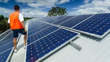 Impianti a fonti rinnovabili: il Report Irex 2015