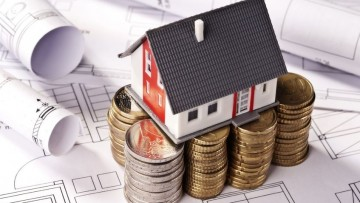 Mutui concessi in Italia: solo il 5,3% ai lavoratori con partita iva