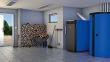 Ecobonus: i vademecum Enea su caldaie a biomassa e schermature solari