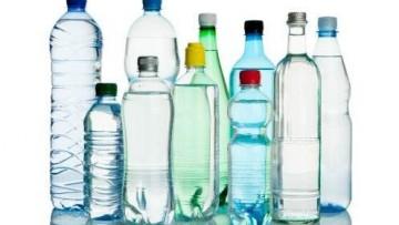 Plastica, raccolta e riciclo sempre piu' forti in Italia