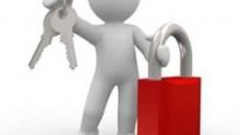 Il consulente tecnico e il trattamento dei dati personali
