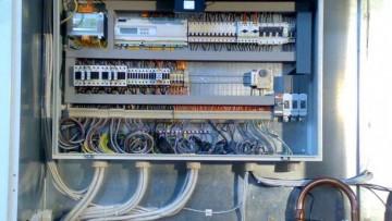 I sistemi elettrici per la sicurezza e le prestazioni energetichei: il dossier Uni – Cei