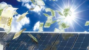 Incentivi Conto Energia, Anie Rinnovabili contesta il Documento tecnico del Gse