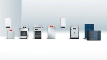 Sistemi ibridi ed energy storage, via al concorso Viessmann