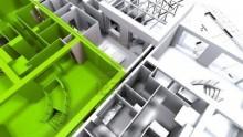 Introduzione alla progettazione energeticamente consapevole degli edifici