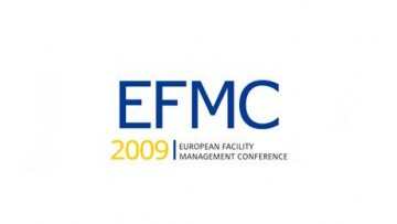 The European Facility Management Conference 2009