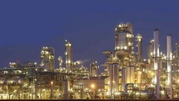La riduzione dei costi attraverso il miglioramento della manutenzione degli impianti industriali