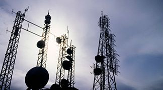 wpid-2706_telecomunicazioni.jpg