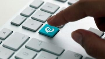 Eppi, regolarizzazione agevolata fino al 15 aprile 2014