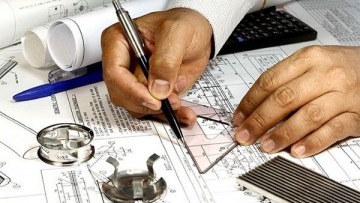 Il ccnl studi professionali deve potenziare il welfare