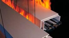 Antincendio, i chiarimenti del ministero dell'Interno sulla modulistica