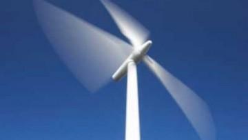 Sicurezza e manutenzione degli impianti eolici: aspetti tecnici, economici e gestionali