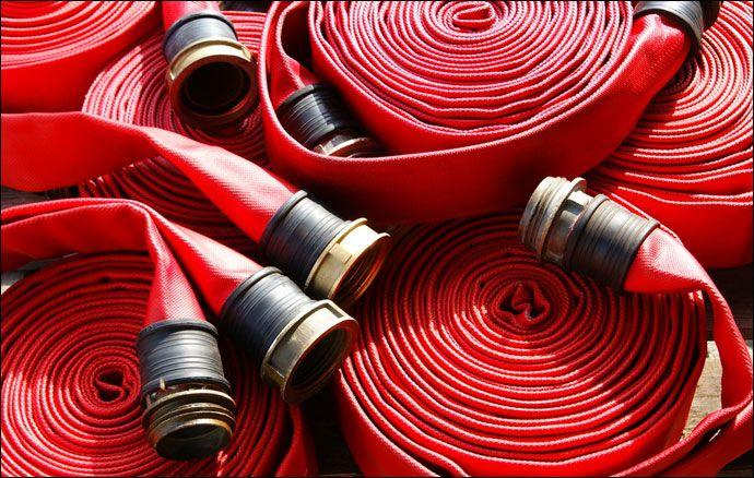 wpid-2851_antincendio.jpg