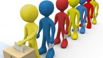 Al via le elezioni per il rinnovo dell'Eppi