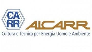 Progettazione e gestione del sistema edificio impianto per ottimizzare il comfort ed i consumi energetici reali
