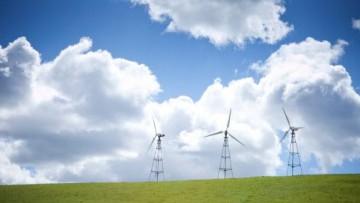 Osservatorio sull'Industria delle Rinnovabili
