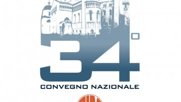 34° Convegno Nazionale Aim