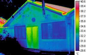 Energia ed edilizia in Italia: La certificazione energetica come strumento di valorizzazione energetica ed economica degli edifici