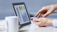 Studi di settore, le Entrate comunicano le anomalie anche via sms