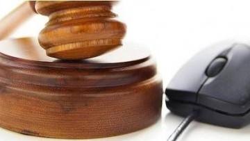 Processo civile telematico: tutte le novita' per il Ctu