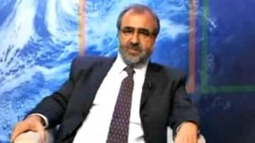 Valerio Bignami e' il nuovo presidente dell'Eppi