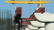 Confedertecnica indica la 'strada' per la riforma dei lavori pubblici