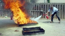 Misure di prevenzione e protezione incendi. Aggiornamenti normativi e legislativi nazionali ed internazionali