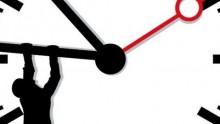 Scadenze Eppi: ecco le nuove date per la dichiarazione dei redditi