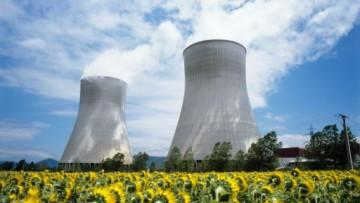 Ritorno al nucleare con il ddl Sviluppo