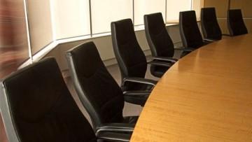 Professioni tecniche, i sindacati scrivono agli ordini