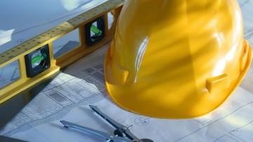 Le casse di previdenza delle professioni tecniche lanciano Arpinge