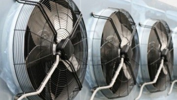 Qualificare persone e imprese che gestiscono impianti contenenti gas fluorurati ad effetto serra
