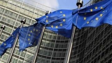 Verso il Forum europeo delle professioni