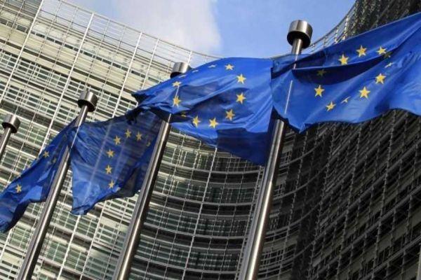 wpid-3009_commissioneeuropea.jpg